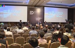 Hội nghị cấp cao công nghệ giáo dục châu Á 2017: Những dự báo về xu hướng phát triển công nghệ giáo dục
