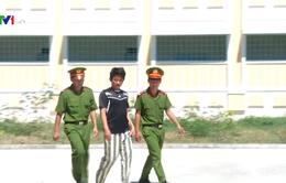 Triệt phá cướp giật ở Nha Trang