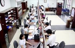 TP.HCM sẽ giảm chi ngân sách cho công chức