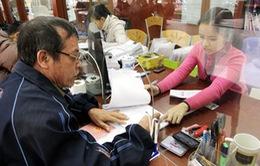 TP.HCM bỏ điều kiện hộ khẩu khi tuyển công chức, viên chức