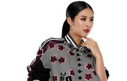 Café Sáng với VTV3: Tuần lễ thời trang Việt Nam Thu - Đông 2017 khởi động