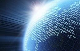 World Bank nhận định về cơ hội và thách thức từ chính phủ công nghệ số