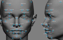 Ngoài điện thoại, công nghệ nhận diện khuôn mặt đang được ứng dụng ở đâu?