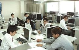 Nhật Bản nỗ lực ngăn chặn nguy cơ chảy máu chất xám ngành công nghệ