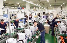 Hàn Quốc đẩy mạnh đầu tư vào các xu hướng công nghệ mới