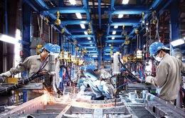 Thành lập Hiệp hội công nghiệp hỗ trợ Việt Nam