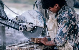Malaysia lập quỹ hỗ trợ công nhân mất việc trong khu vực tư nhân