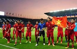 Lịch thi đấu và trực tiếp bóng đá M-150 Cup ngày 15/12: U23 Việt Nam - U23 Thái Lan, U23 Nhật Bản - U23 Uzbekistan