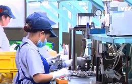 Việt Nam cần cải thiện nhiều hơn về năng suất lao động