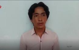 TP.HCM: Bắt giữ đối tượng giết người vì nghi bị trộm tiền
