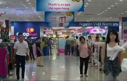 Sự hội nhập của Việt Nam trong Cộng đồng Kinh tế ASEAN
