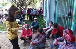 Quảng Ninh: Hơn 2.000 công nhân mất việc làm trước Tết