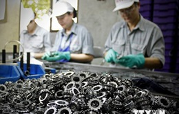 Thiếu chính sách cho phát triển công nghiệp