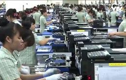 Samsung phản bác cáo buộc đã đối xử tệ với công nhân Việt Nam
