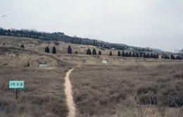 Trung Quốc xây dựng công viên khảo cổ quốc gia tại quê nhà Tần Thủy Hoàng