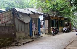 Hơn 700 hộ dân 20 năm sống trong vùng quy hoạch treo