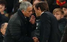 Nóng mặt với HLV, một sao tại Chelsea tính kế sang Man Utd