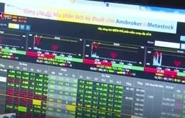 Cổ phiếu tăng phi mã nhờ tin lãnh đạo mua gom