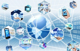 Internet sẽ xâm nhập thực tế cuộc sống trong năm 2018?