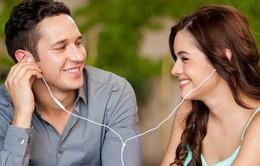 Những dấu hiệu nhận biết chàng muốn quan hệ bạn bè tiến thêm bước nữa