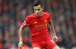 Sao Liverpool nóng lòng được khoác áo Barca