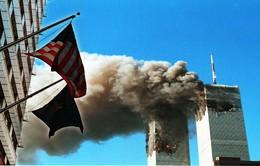 Cuộc chiến chống khủng bố tốn kém trong lịch sử nước Mỹ đã tròn 16 năm