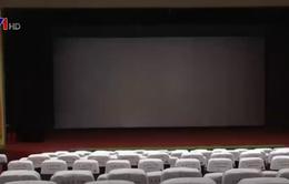Mặt trái tăng trưởng nóng của ngành công nghiệp phim Trung Quốc
