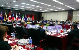 Việt Nam sẽ tận dụng tốt các cơ hội Hiệp định CPTPP mang lại