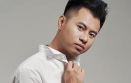 Sao Mai 2017: NS Dương Cầm hài lòng với 10 thí sinh phong cách nhạc nhẹ