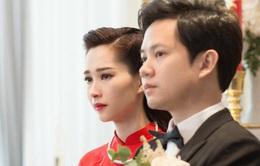 Đặng Thu Thảo làm dâu nhà đại gia BĐS: Cái kết viên mãn của một cuộc tình 2 năm