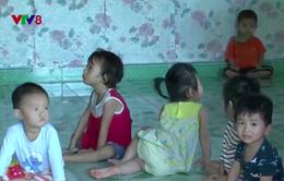 Khánh Hòa chủ động phòng chống bệnh tay chân miệng