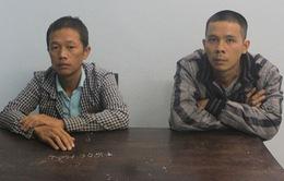 Quảng Bình: Khởi tố vụ án, khởi tố bị can trong vụ bác sĩ bị hành hung