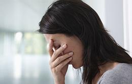 Quá tham vọng và đố kỵ cũng có thể dẫn tới trầm cảm
