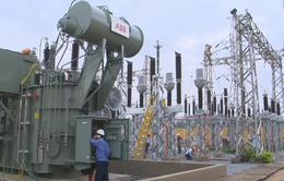 Phú Yên: Nâng cao năng lực sản xuất các KCN qua đầu tư trạm điện