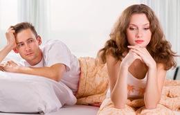 """Sống Có Chất """" Vợ muốn mà chồng chẳng tỏ"""" (21h10, thứ Sáu, 3/11, VTV8)"""