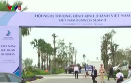Doanh nghiệp Việt với Hội nghị Thượng đỉnh Doanh nghiệp APEC