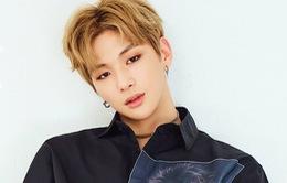 Nổi tiếng và giàu có là vậy nhưng đây là điều duy nhất Kang Daniel (Wanna One) muốn làm