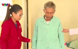 Khánh Hòa cấp cứu thành công ca vỡ tim