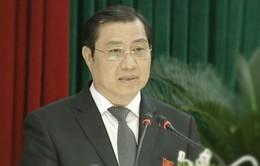 Thủ tướng kỷ luật cảnh cáo Chủ tịch UBND TP. Đà Nẵng