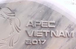 APEC - Dấu ấn lòng dân Đà Nẵng