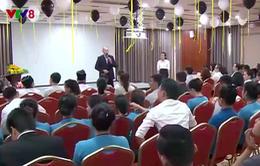 Đà Nẵng: Cần cơ chế đặc thù đào tạo nguồn nhân lực du lịch