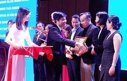 Đà Nẵng gặp mặt doanh nghiệp du lịch đóng góp cho APEC