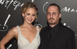 Hóa ra đây là lý do Jennifer Lawrence chia tay bạn trai nổi tiếng