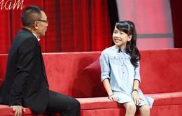 Mặt trời bé con: Tài không đợi tuổi, cô bé Tuyên Quang khởi nghiệp từ năm lớp 2