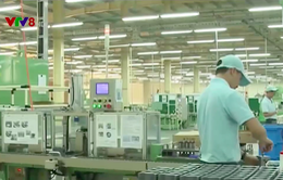 Đà Nẵng tăng cường thu hút đầu tư từ doanh nghiệp Nhật Bản