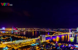Nhà phố thông minh - Xu hướng bất động sản tại Đà Nẵng