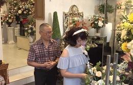 Ghét thì yêu thôi - Tập 27: Nhờ có bố đến xin lỗi, bà Diễm cho Du thêm cơ hội?