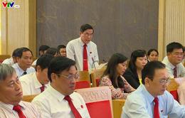 Nhiều vấn đề nóng trong phiên họp chất vấn HĐND tình Khánh Hòa