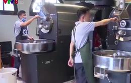 Thời kỳ phát triển mới của ngành cà phê Việt Nam