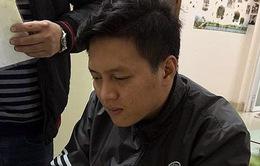 Hà Nội: Khởi tố đối tượng bạo hành con trai 9 tuổi